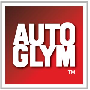 Auto Gylm