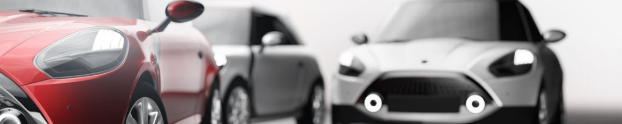 Sähköauto tai Hybridiauto